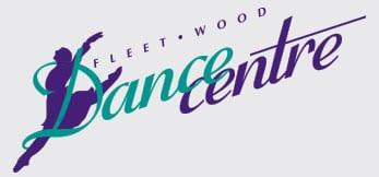 Fleet Wood Dance Centre